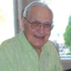 Rogers Jackson Francis