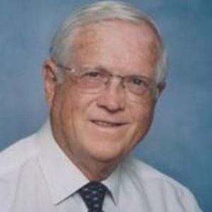 James Heal