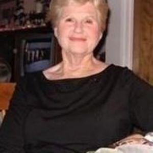 Carolyn Marie Deiro