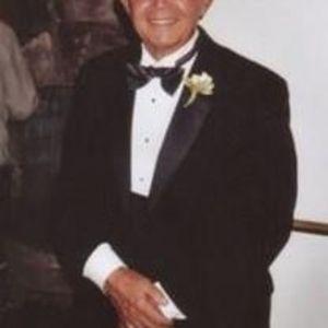 Donald Edward Czaja