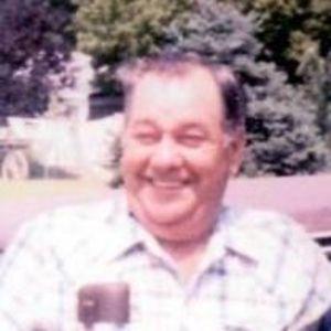 Samuel P. Guge