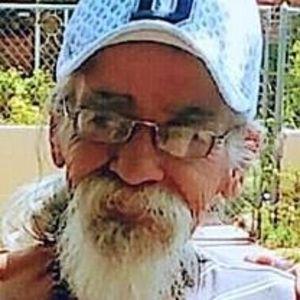 Ernesto Aguirre