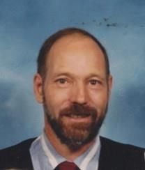Harold Leonard Rivers obituary photo