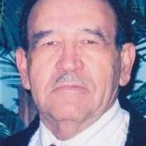 Lionel Hinojos