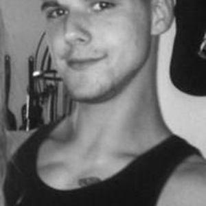 Brandon Matthew Uzialko