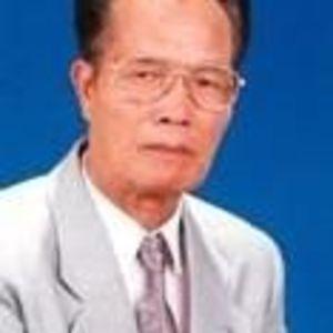 Tham Van Nguyen