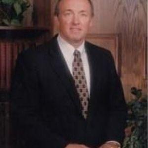 Roy Lige Howell