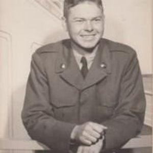 William R. Hurley