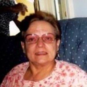 Lillian Tucciarone