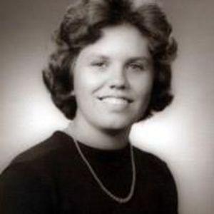 Liela R. McClanahan