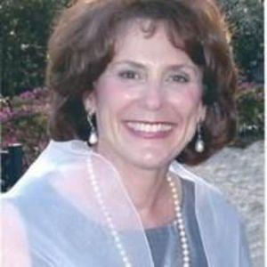 Susan Ewald