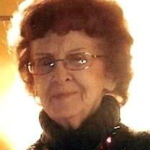 Margaret E. Kirby