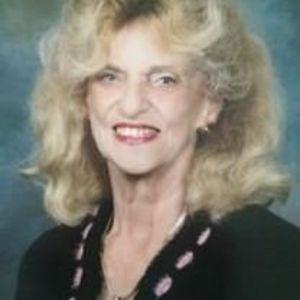 Joan A. Crawford