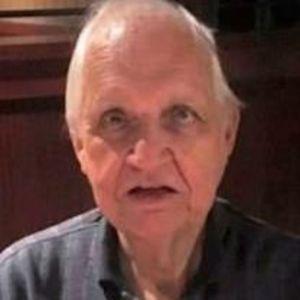 Ronald Herman Klenke