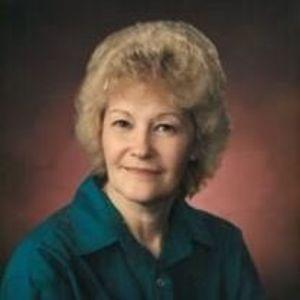 Deanna L. Winters