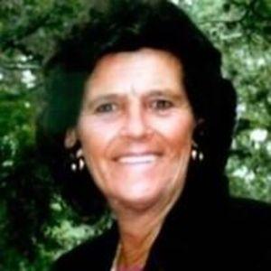 Cheryl E. Patton