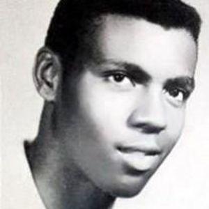 Oscar Davis