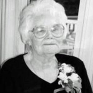 Maryellen B. Smith