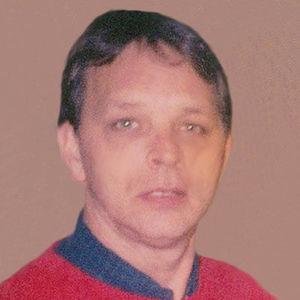 Edward Lee Rhinehart Obituary Photo