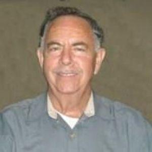 Jimmie Lee Fowler