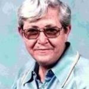 Barbara Louise Sistrunk