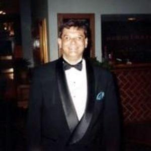 Willie Dave Byrd
