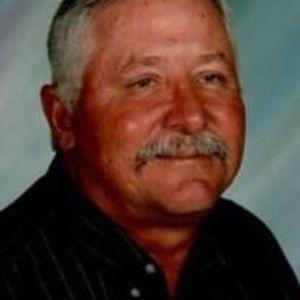 Kenneth Wayne Boatwright