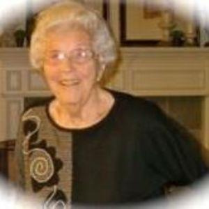 Thelma W. McNeece
