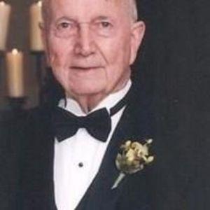 Louis Herbert Ramsey