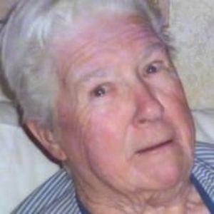 Margaret L. Townsend