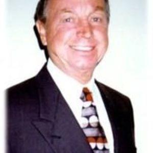 James J. Hoop