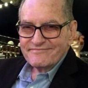 Donald Lewis Bryant
