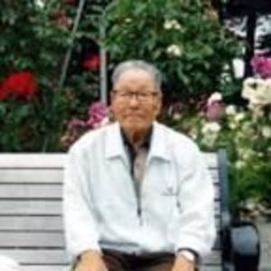 Kap Ton Yun