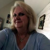 Diane V. Zeller obituary photo