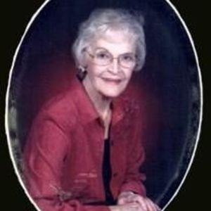 Phoebe L. Motley