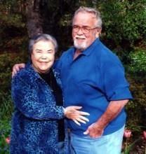 Edward Franklin Melton obituary photo