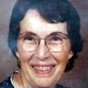 Lois Herrin
