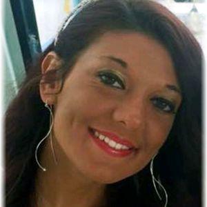 Gabrielle Denise Rocca
