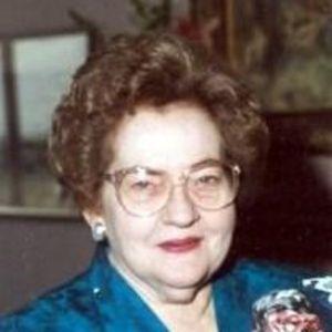 Jacelyn L. HALL