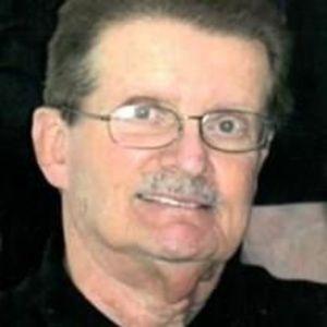 Joseph Michael Sgroi