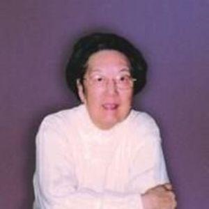 Lina Jeu Starnes