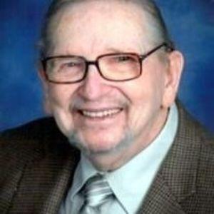 Robert Lee Okonski