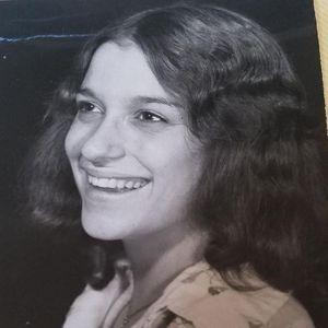 Wanita Jean Dunlap