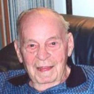 William P. Brewster