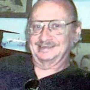David Arthur Dokey