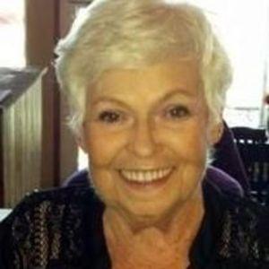 Brenda Menuet Dunham