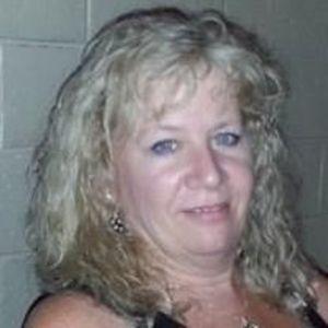 Margaret Ann Chicino