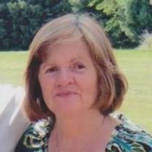Kay E. Dobson