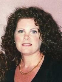 Monique LaMora White obituary photo