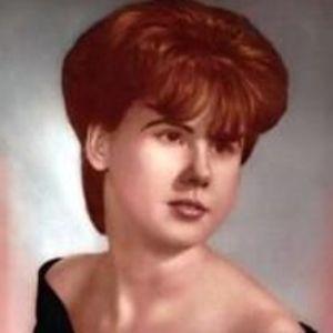 Diana Elder Klepcyk
